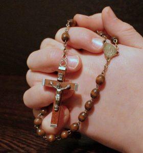 Modlitwy