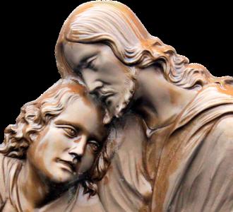 VI Niedziela Wielkanocy, 6 maja 2018r. – ogłoszenia parafialne