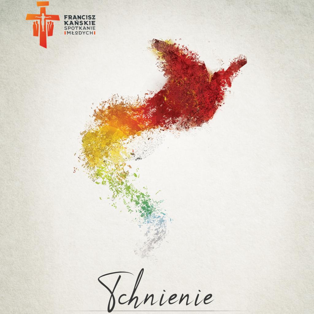 XXXI    Franciszkańskie Spotkanie Młodych w Kalwarii Pacławskiej w dniach 22-28 lipca