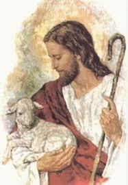 3-10 maja Tydzień Modlitw o Powołania do Kapłaństwa i Zycia Konsekrowanego